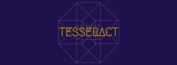 Tesser with us June 20