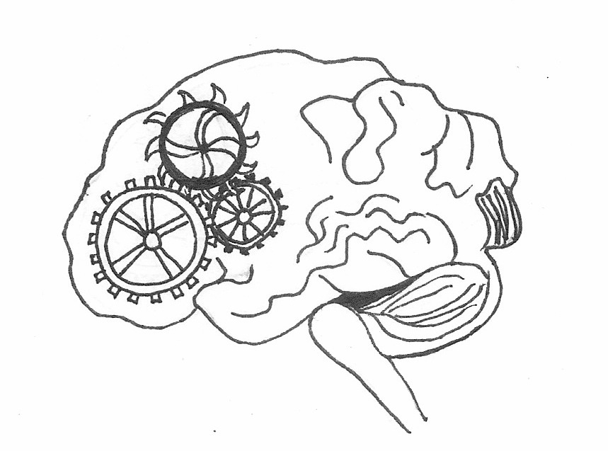 Image 4_Brain gears_The House in the Reader's Mind_Wallace_CWF1