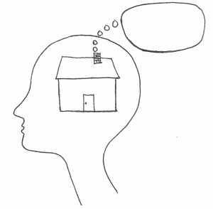 Image 5_brain house_The House in the Reader's Mind_Wallace_CWF1